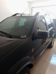 Carro Eco Sport 2011