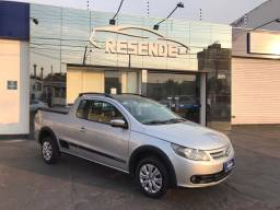 Saveiro Tropper 1.6 CE Flex 2010/2010