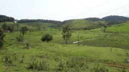 Fazenda 402 alqueires (Willian Ricardo)