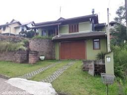 Bela casa próxima ao centro de Nova Petrópolis!