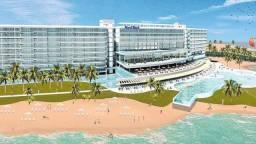 Hard Rock Hotel Fortaleza - Oportunidade Única