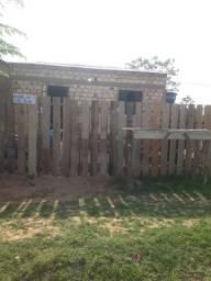 Casa Juá R$25.000