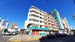 Apartamento de 02 dormitório a venda na Praia de Torres - RS