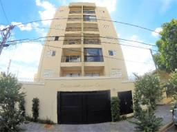 Edifício Maria Tereza - AP0309 - Apartamento Residencial - Vila Mendonça - Araçatuba/SP