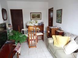 Apartamento de 1 quartos para compra - Vila Belmiro - Santos