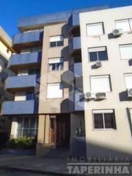Apartamento para alugar com 2 dormitórios em , cod:I-032094