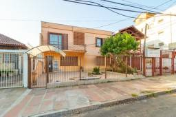 Apartamento à venda com 2 dormitórios em Vila ipiranga, Porto alegre cod:8070