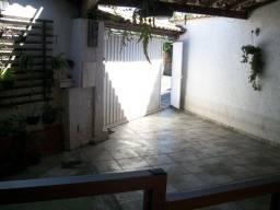 Título do anúncio: BELO HORIZONTE - Casa Padrão - Canaã