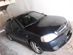 Astra hatch 2005