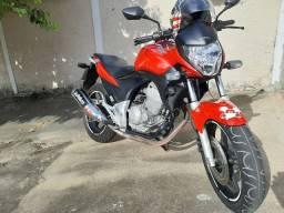 CB300 2011