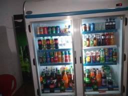 Distribuidora de Bebida - NÃO NEGO PROPOSTA