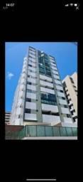 Apartamento novo, 02 quartos 60 metros, no corredor Vera Arruda