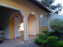 BELO HORIZONTE - Casa Padrão - Sinimbu