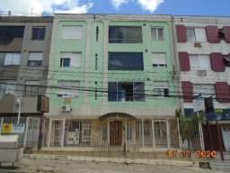 CX, Casa, 1dorm., cód.44439, Planaltina/Setor Nort