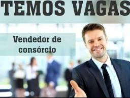 VAGA PARA CONSULTOR DE VENDAS !