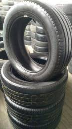 4 pneus 265/50r20