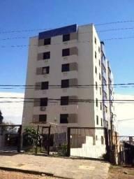 Apartamento à venda com 3 dormitórios em Cristo redentor, Porto alegre cod:3449