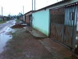 CX, Casa, 2dorm., cód.44426, Cocalzinho De Goias/G