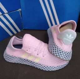 Tênis Adidas Originals Deerupt Tam 36 & 37 (original / novo)