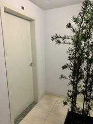 Aluguel apartamento na Batista Campos