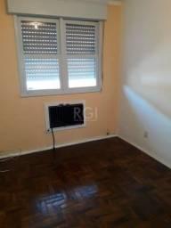 Apartamento à venda com 3 dormitórios em Camaquã, Porto alegre cod:7937