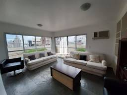Apartamento em Itaim Bibi
