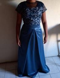 Lindos vestidos de festa
