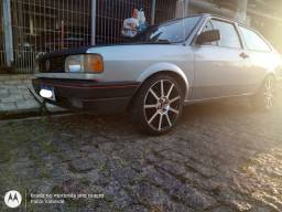 GOL 1000 1994 VENDA OU TROCA