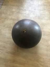 Bola de pilates 65 cm