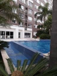 Apartamento à venda com 2 dormitórios em Santana, Porto alegre cod:8053