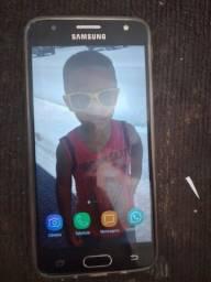 Samsung j5 praime