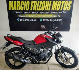 Yamaha factor 150 ed 2020