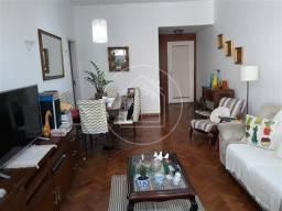 Apartamento à venda com 3 dormitórios em Tijuca, Rio de janeiro cod:859735