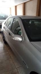 Título do anúncio: Mercedes Benz c180