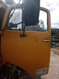Porta MB 1113/2213 L/ D