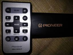 Controle Pioneer