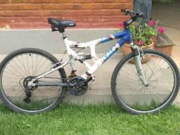 Bicicleta Caloi SK