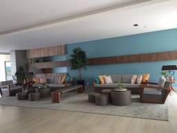 Apartamento para alugar com 2 dormitórios em Turista, Caldas novas cod:18189