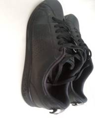Adidas Original 41/42