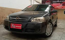 GM Astra 2008 !!! completo + gnv!!! AUT