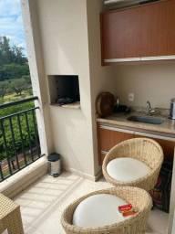 Alugo quarto em apartamento na avenida jk para dividir despesas