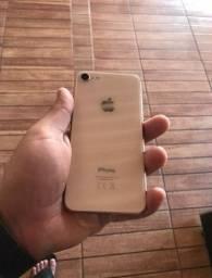 Apple iPhone 8 64 Gb Gold Original Vitrine<br><br>