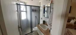 Título do anúncio: Apartamento com 2 dormitórios à venda, 72 m² - Parque Jardim Europa - Bauru/SP