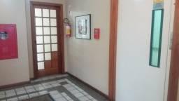 Apartamento à venda com 3 dormitórios em Bela vista, Porto alegre cod:3234