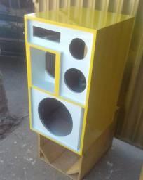 Tudo pra o seu som com qualidade e preço