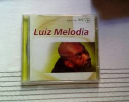 Luis Melodia Duplo