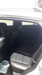 Chevrolet Tracker Premier 1.4 Turbo 2018.