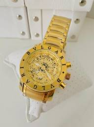 Relógio Bvlgari #68874