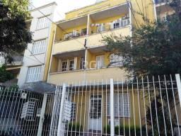 Apartamento à venda com 3 dormitórios em Farroupilha, Porto alegre cod:5593