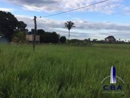 Fazenda com 185 hectares